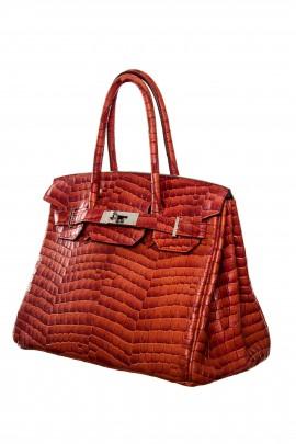 fit - Bag 5