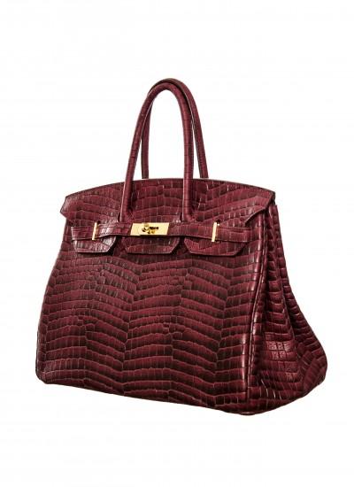 fit - Bag 6