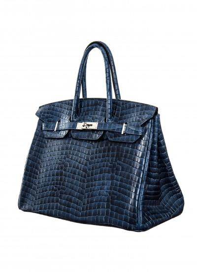 fit - Bag 7